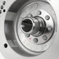 Polrad_BGM_Pro_Elektronik_1600g_Vespa_Smallframe_PK_BGM8034RT_8_
