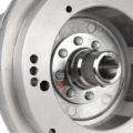 Polrad_BGM_Pro_Elektronik_1600g_Vespa_Smallframe_V50_BGM8033RT_5_