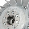 Polrad_BGM_Pro_Elektronik_2000g_Vespa_Largeframe_Sprint_BGM8032RT_3_