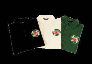 01-shirts