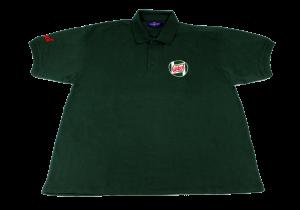 01_shirt
