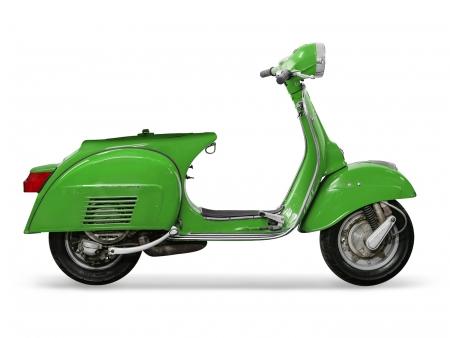 Vespa-Largeframe_Vespa-Sprint-150_Veloce_ab-1976-Verde-375