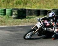 esc-scooter-racing-liedolsheim-2021 – 1