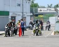 esc-scooter-racing-liedolsheim-2021 – 10