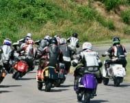esc-scooter-racing-liedolsheim-2021 – 13