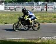 esc-scooter-racing-liedolsheim-2021 – 2