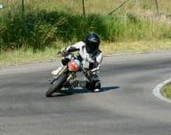 esc-scooter-racing-liedolsheim-2021 – 3