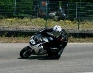 esc-scooter-racing-liedolsheim-2021 – 4