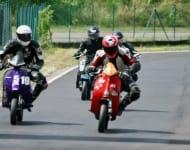 esc-scooter-racing-liedolsheim-2021 – 5