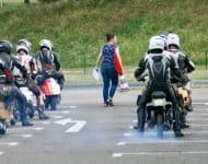 esc-scooter-racing-liedolsheim-2021 – 6