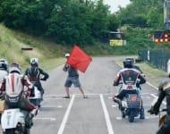 esc-scooter-racing-liedolsheim-2021 – 7