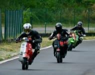 esc-scooter-racing-liedolsheim-2021 – 8