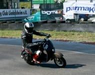 esc-scooter-racing-liedolsheim-2021-bgm-scooter-center – 1