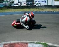 esc-scooter-racing-liedolsheim-2021-bgm-scooter-center – 2