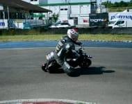 esc-scooter-racing-liedolsheim-2021-bgm-scooter-center – 3