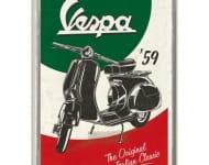 nostalgic-art-vespa-merchandise-vespa-deco-2021 – 1