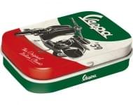 nostalgic-art-vespa-merchandise-vespa-deco-2021 – 11