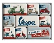 nostalgic-art-vespa-merchandise-vespa-deco-2021 – 14
