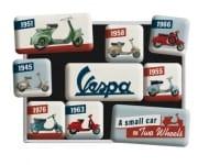 nostalgic-art-vespa-merchandise-vespa-deco-2021 – 15