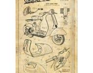 nostalgic-art-vespa-merchandise-vespa-deco-2021 – 16