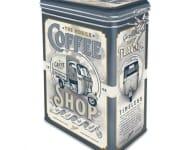 nostalgic-art-vespa-merchandise-vespa-deco-2021 – 17
