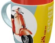 nostalgic-art-vespa-merchandise-vespa-deco-2021 – 18