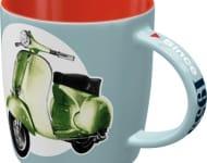 nostalgic-art-vespa-merchandise-vespa-deco-2021 – 19