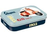 nostalgic-art-vespa-merchandise-vespa-deco-2021 – 22