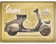 nostalgic-art-vespa-merchandise-vespa-deco-2021 – 24