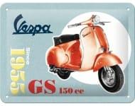 nostalgic-art-vespa-merchandise-vespa-deco-2021 – 4