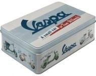 nostalgic-art-vespa-merchandise-vespa-deco-2021 – 6