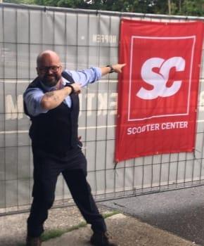 Markus-Vespa-Tour-Scooter-Center