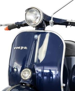 Vespa-Primavera-125-ET3_2113