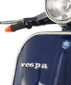 Vespa-Primavera-125-ET3_2117