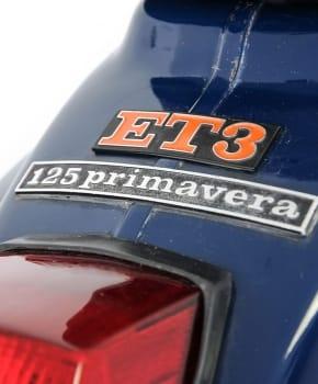 Vespa-Primavera-125-ET3_2184
