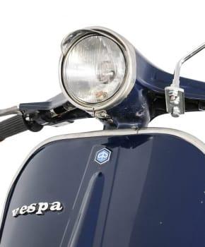 Vespa-Primavera-125-ET3_2212