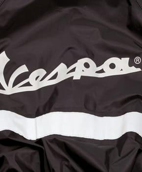 Vespa Regenkombi Regenanzug von Vespa Overall