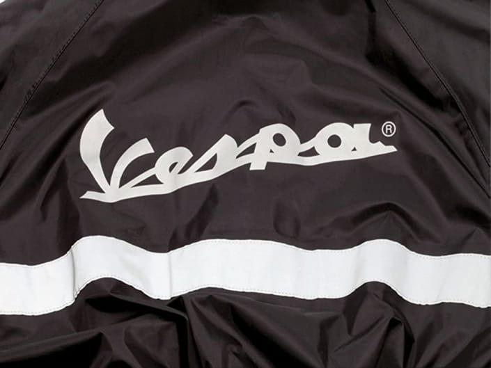Traje de lluvia Vespa traje de lluvia de Vespa Overall