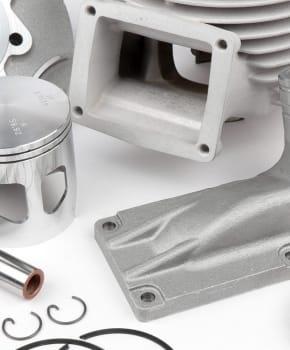 Zylinder_POLINI_Aluminium_152ccm_60mm_Evolution_Membran_54mm_Hub_Vespa_PV125_ET3_125_PK125_Kurbelwelle_P2100070_wird_ben_tigt_P1400227_17_