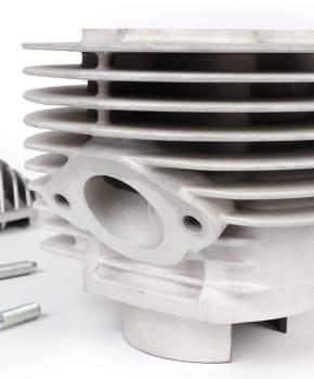 Zylinder_POLINI_Aluminium_152ccm_60mm_Evolution_Membran_54mm_Hub_Vespa_PV125_ET3_125_PK125_Kurbelwelle_P2100070_wird_ben_tigt_P1400227_5_
