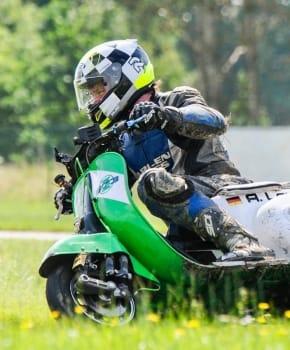 scooter-center-esc-scooter-racing-2021-cheb-kartarena – 1