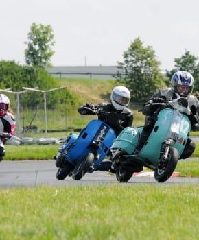 scooter-center-esc-scooter-racing-2021-cheb-kartarena – 10