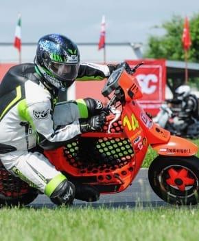scooter-center-esc-scooter-racing-2021-cheb-kartarena – 11