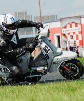 scooter-center-esc-scooter-racing-2021-cheb-kartarena – 12