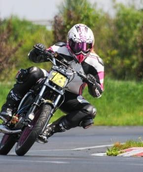 scooter-center-esc-scooter-racing-2021-cheb-kartarena – 13