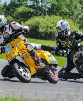 scooter-center-esc-scooter-racing-2021-cheb-kartarena – 16