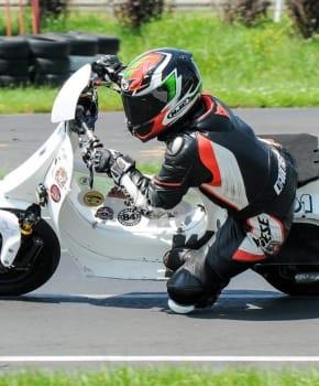 scooter-center-esc-scooter-racing-2021-cheb-kartarena – 17
