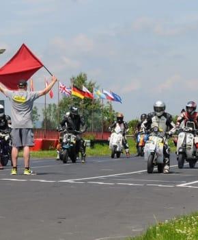 scooter-center-esc-scooter-racing-2021-cheb-kartarena – 18