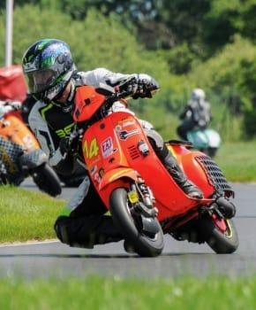 scooter-center-esc-scooter-racing-2021-cheb-kartarena – 19