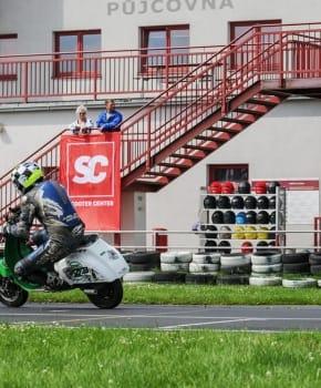 scooter-center-esc-scooter-racing-2021-cheb-kartarena – 2